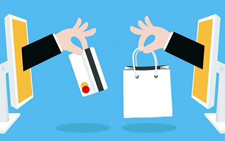 خرید اعتباری چیست؟