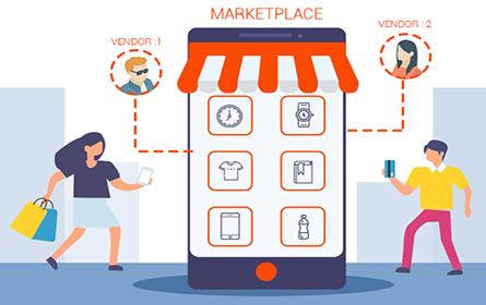 چرا آنلاین خرید کنیم ؟