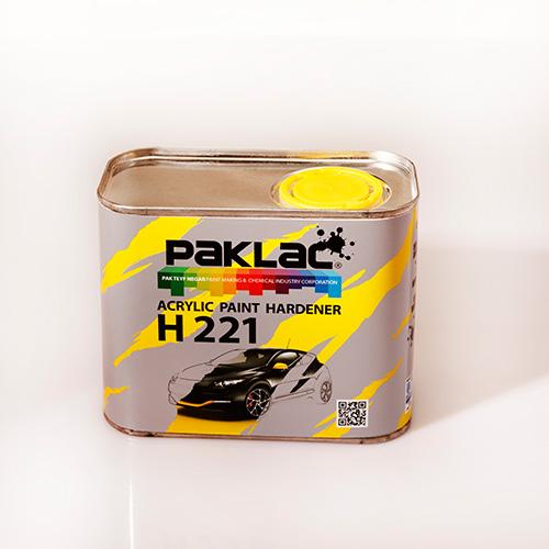 خشک کن 221 H