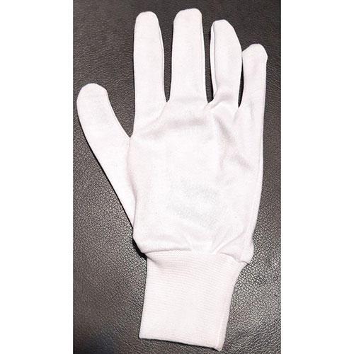 دستکش ضد حساسیت زنانه