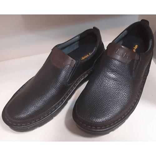 کفش پرسنلی بدون بند