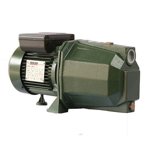 الکترو پمپ چینی مدل VKM10M