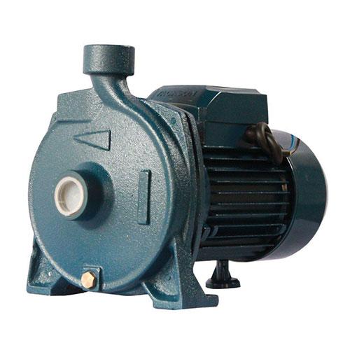 الکترو پمپ چینی مدلVKM158