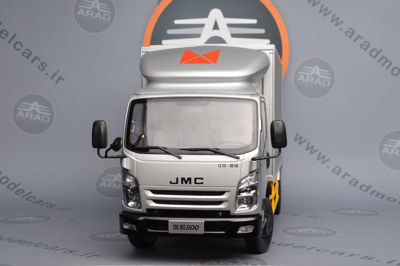 JMC M800