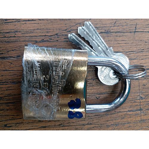 قفل اویز38 سایز