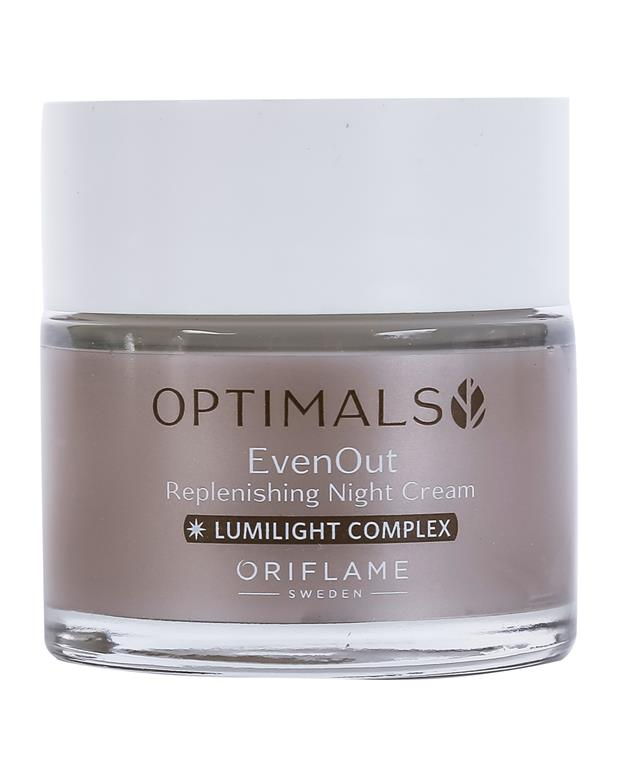 EVEN OUT OPTIMALS 32480 32480 32480