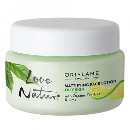 LOVE NATURE 30124 30124