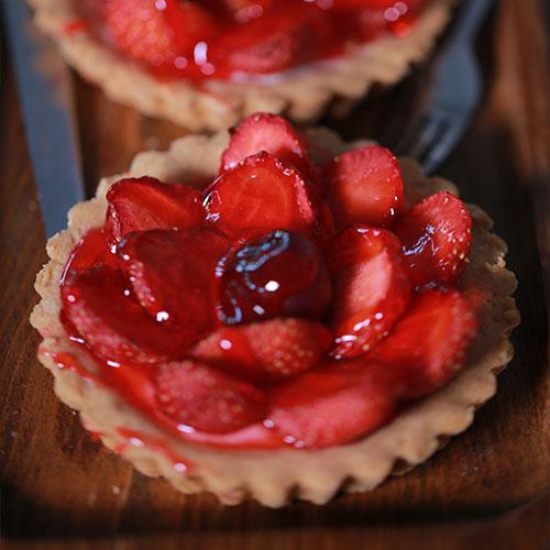 کیک روز