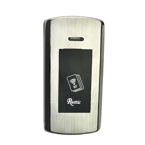 قفل الکترونیکی آفلاین pv801