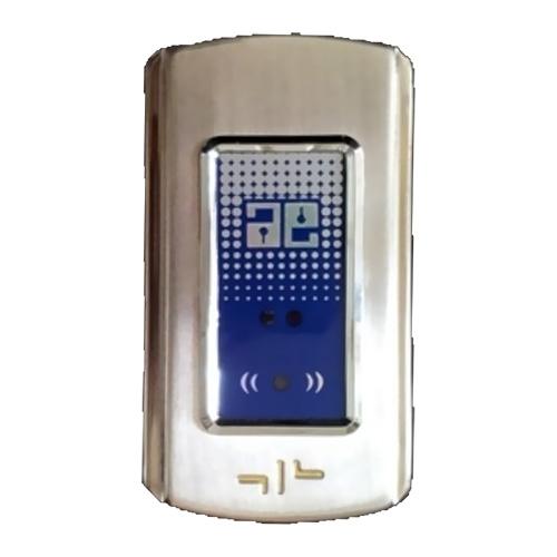 قفل الکترونیکی آفلاین pv3
