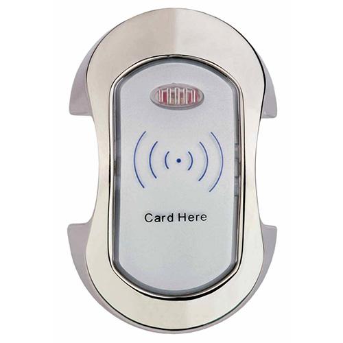 قفل الکترونیکی آفلاین pv18