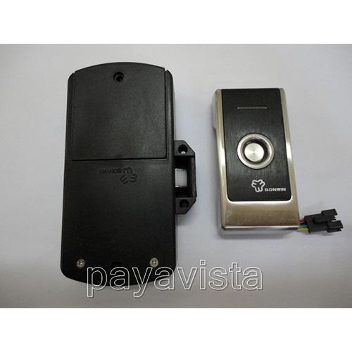 قفل الکترونیکی آفلاین pv16