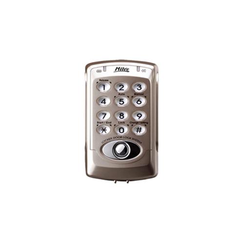 قفل الکترونیکی آفلاین pv21