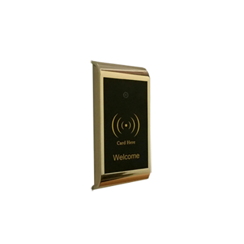 قفل الکترونیکی آفلاین pv15