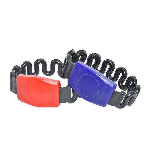 مچبند یا دستبند RFID مدل tag2<