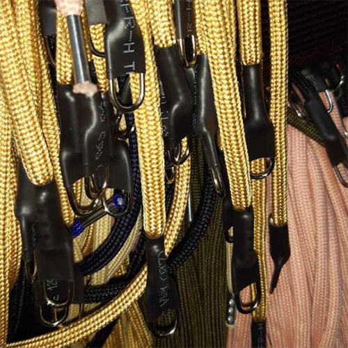 بند سربند دار زنجیری