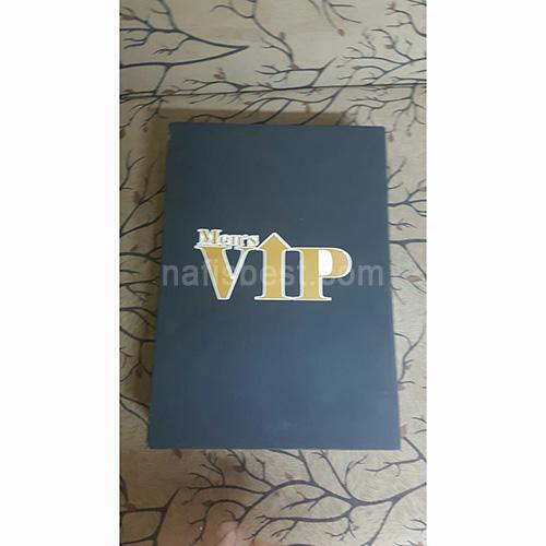 جعبه نفیس VIP