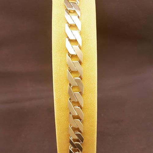 دستبند کارتیر 1