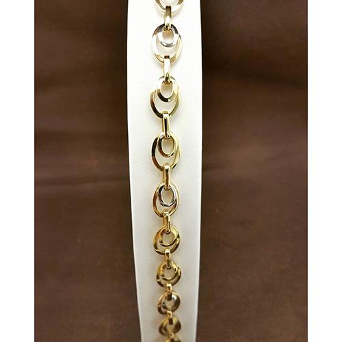 دستبند ریو 1