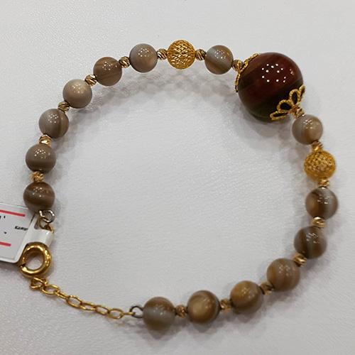دستبند دخترانه 2