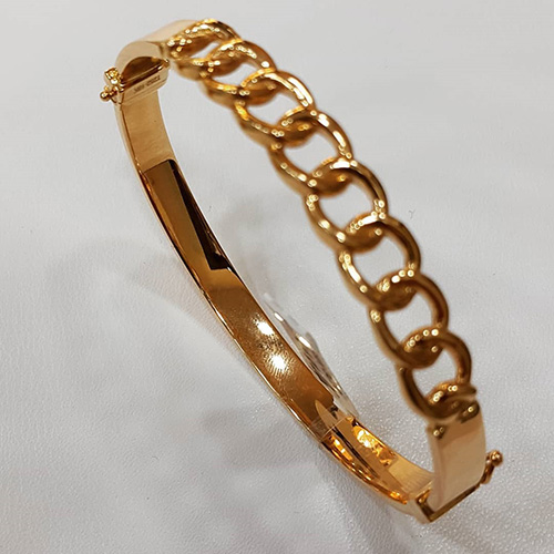 دستبند کارتیر 2
