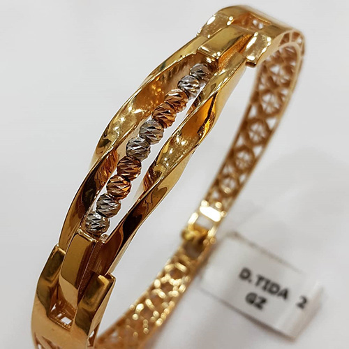 دستبند تیدا 1