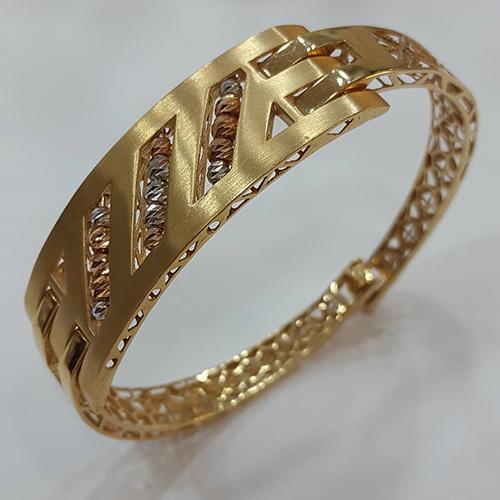 دستبند تیدا 2