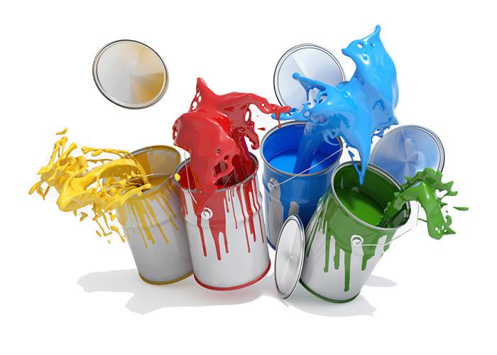 رنگ درمانی چیست؟