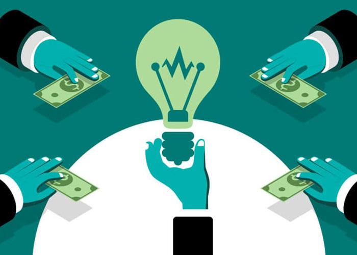 معضل تامین مالی بخش های اقتصادی
