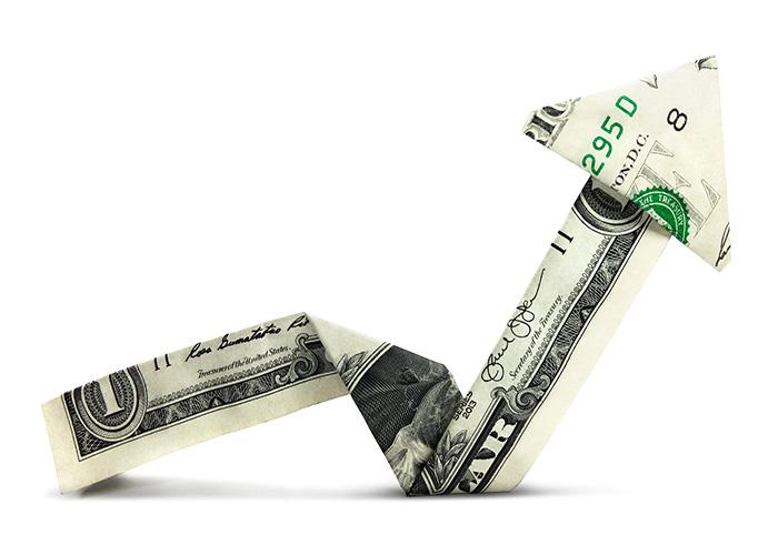 تاثیر جهش دلار بر واردات