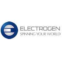 شرکت الکتروژن