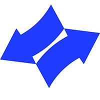 شرکت فرازکاویان