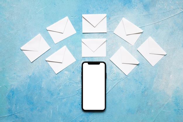 10 نکته برای بازاریابی پیامکی موثر