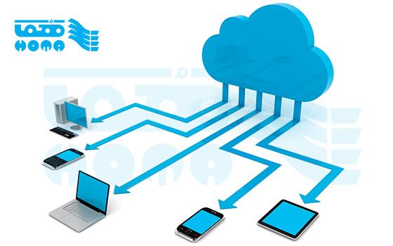 نرم افزار تحت وب یا Web Based چیست؟