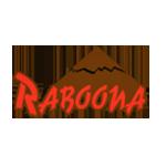فروشگاه رابونا