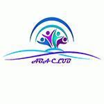 کلوپ روانشناسی ورزش های آبی ایران