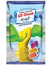 دستکش خانگی گیل ناز