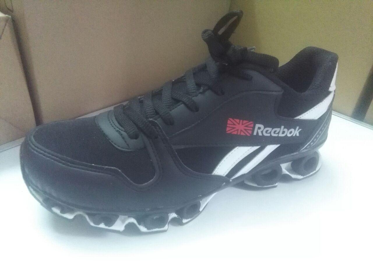 کفش مردانه ریبوک زیره O