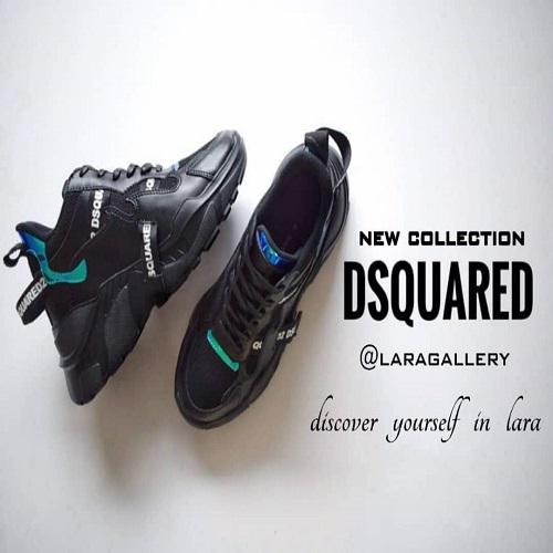 dsquard2