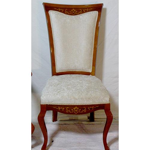 صندلی پارادایس