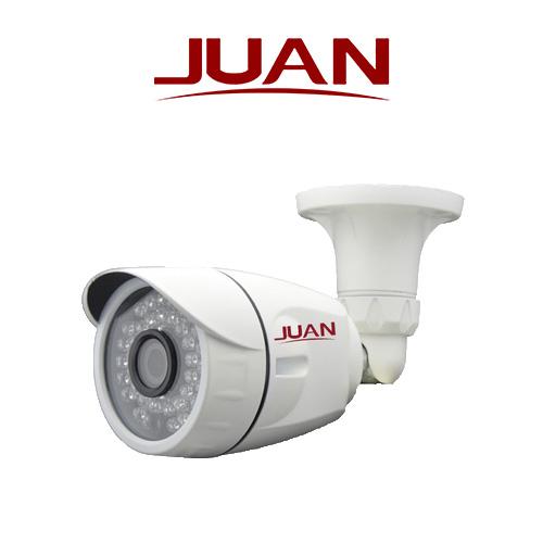 دوربین مداربسته بولت مدل JA-HZ37B20B4