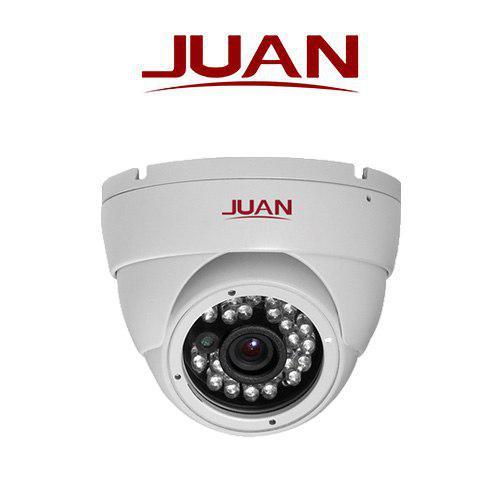 دوربین دام مدل JA-HBB8520D4