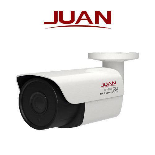 دوربین مداربسته بولت مدل JA-HZ37E20B4