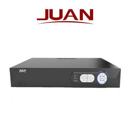 دستگاه DVR مدل JA-5104-H