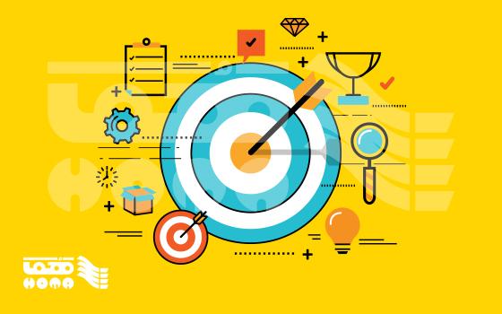 مدیریت فروش و بازرگانی در نرم افزار هما
