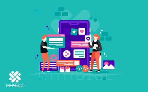 نرم افزار باشگاه مشتریان برای ارتقاء وفاداری مشتریان و تقویت ارتباط با آنها