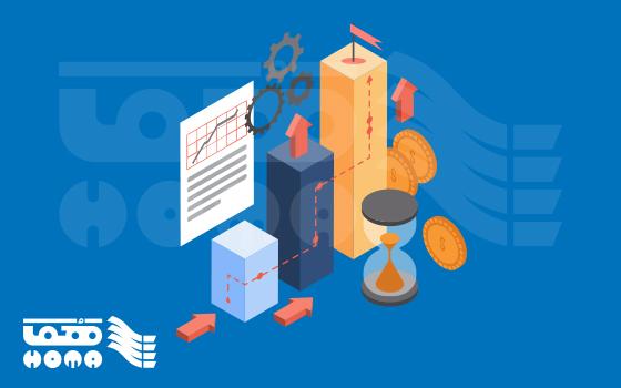 اهمیت استفاده از نرم افزار های حسابداری در کسب و کار امروزی