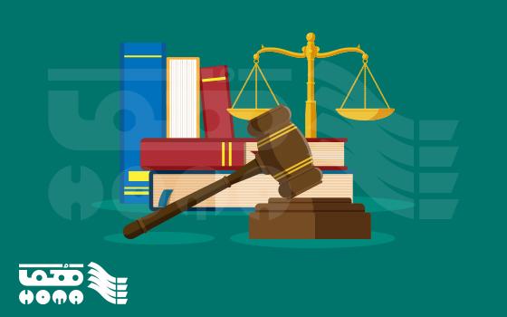 ماده 169 قانون مالیات های مستقیم چیست؟